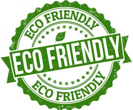 Eco Friendly | Custom Fresh Dry Cleaning